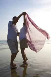 Témoignages de couples