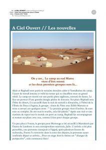 news_programmes_Désert_p1