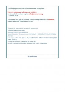 news_programmes_Désert_p2