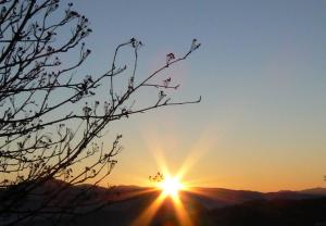 lever_soleil3