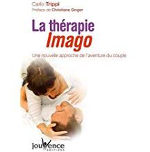 thérapie_Imago