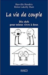 vie_de_couple